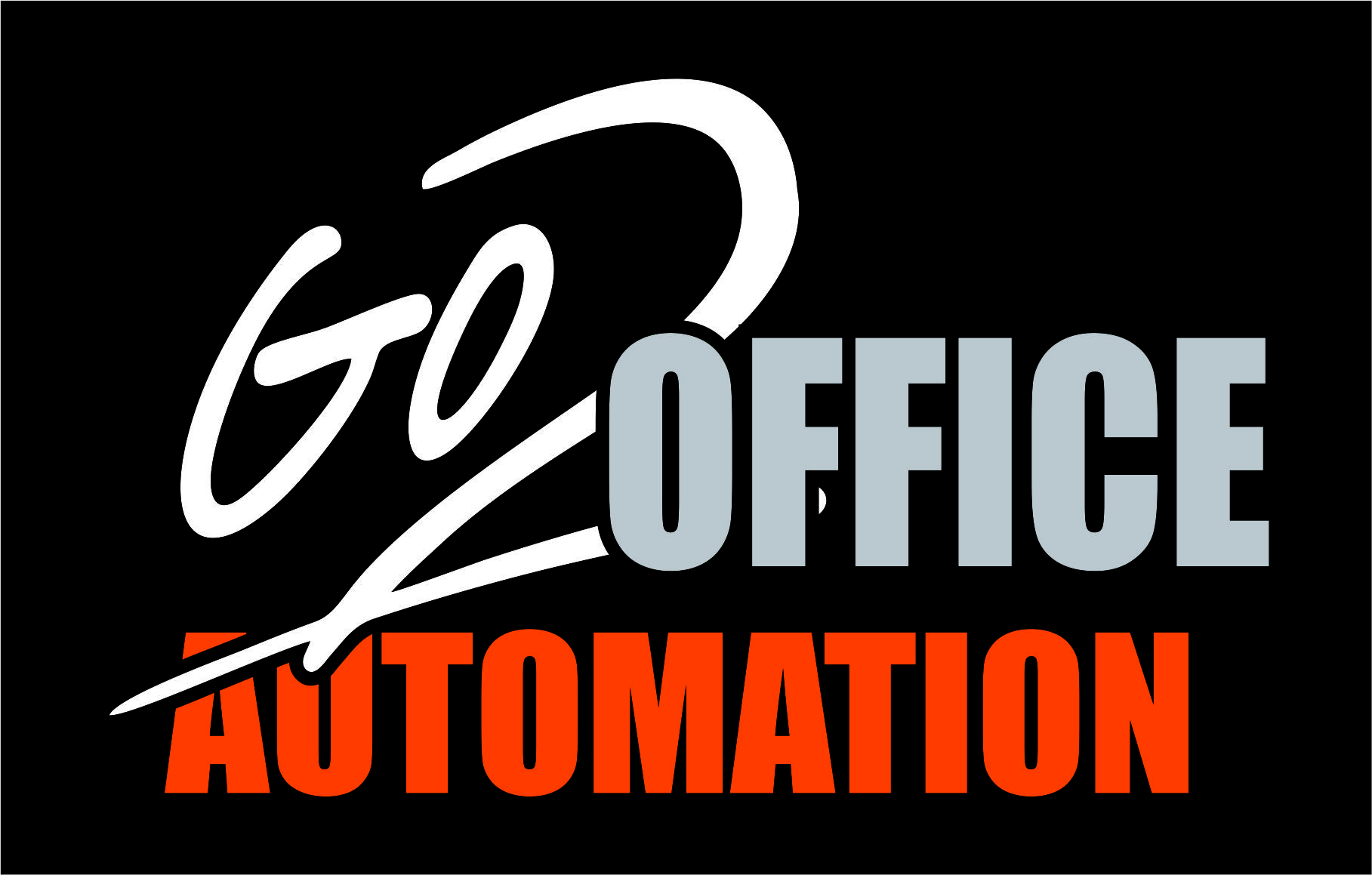 Go 2 Office Automation