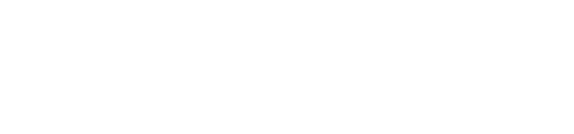Doring Insurance Brokers Mackay