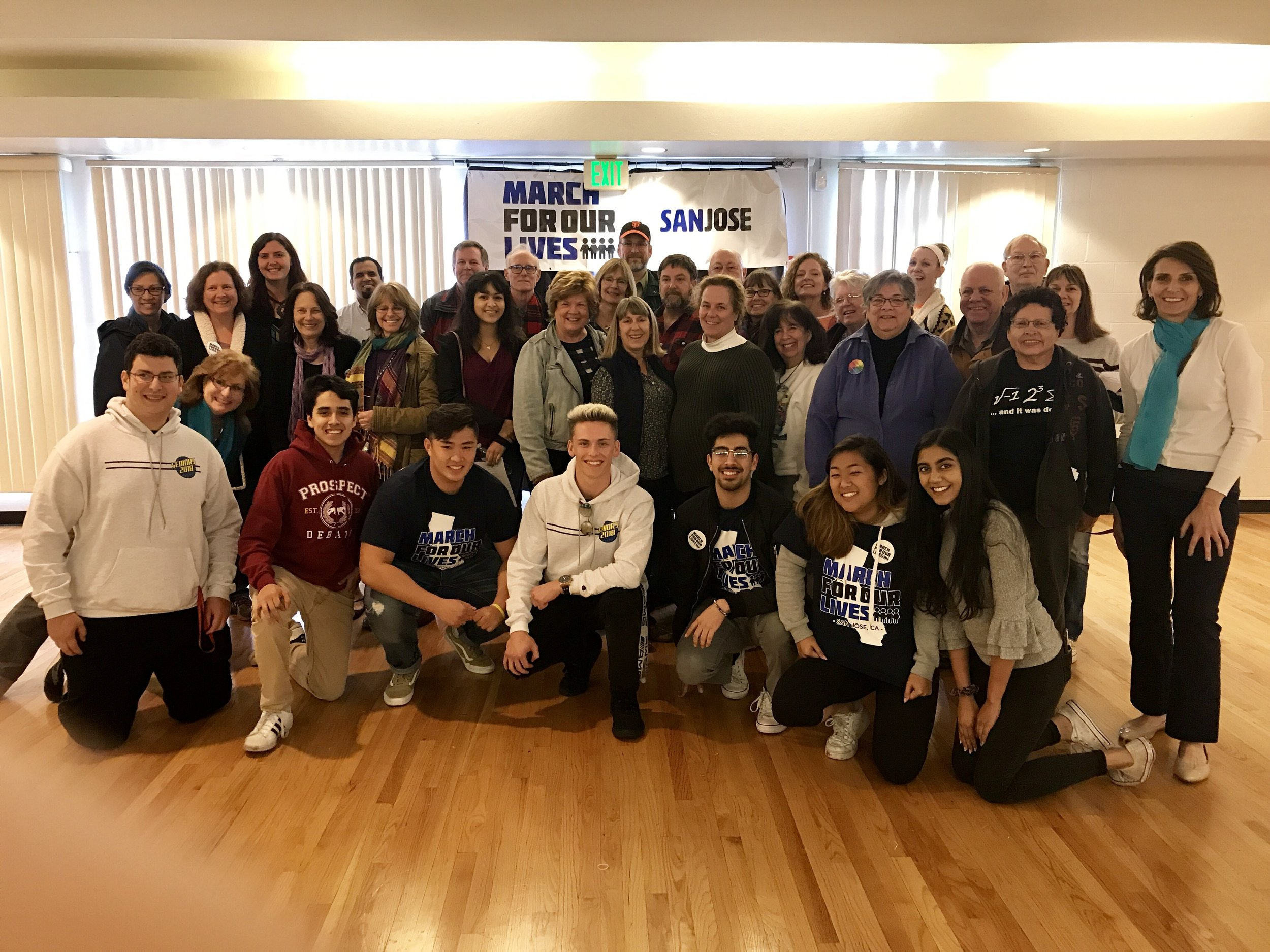 March for Our Lives SJ.jpg