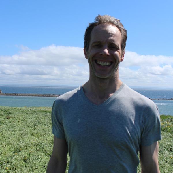 Keith-Treacy-Profile-Pic.jpg