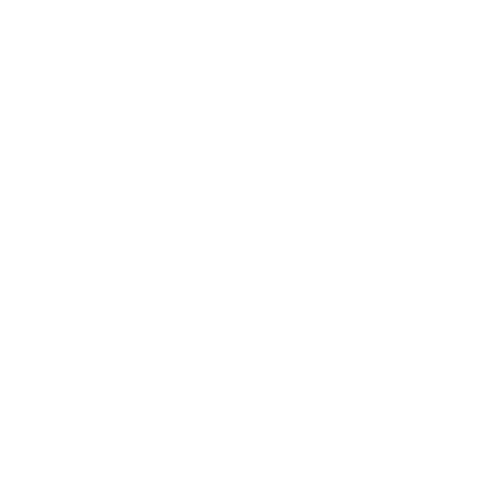 JustWater.png