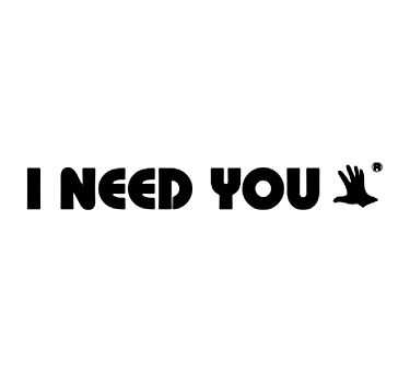 i-need-you.jpg