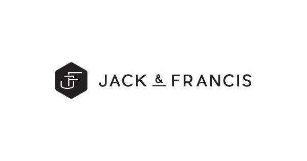 Jack&Francis.jpg