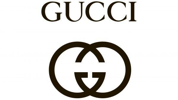 Gucci-Logo-600x338.jpg