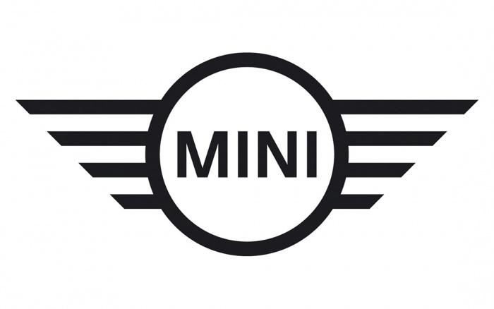 mini-logo-700x438.jpg
