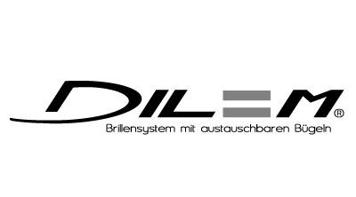 dilem-logo-400x222.png