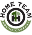 home team logo.png