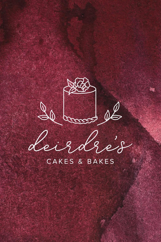 DesignThumbnails_DeirdresCakes&Bakes.jpg