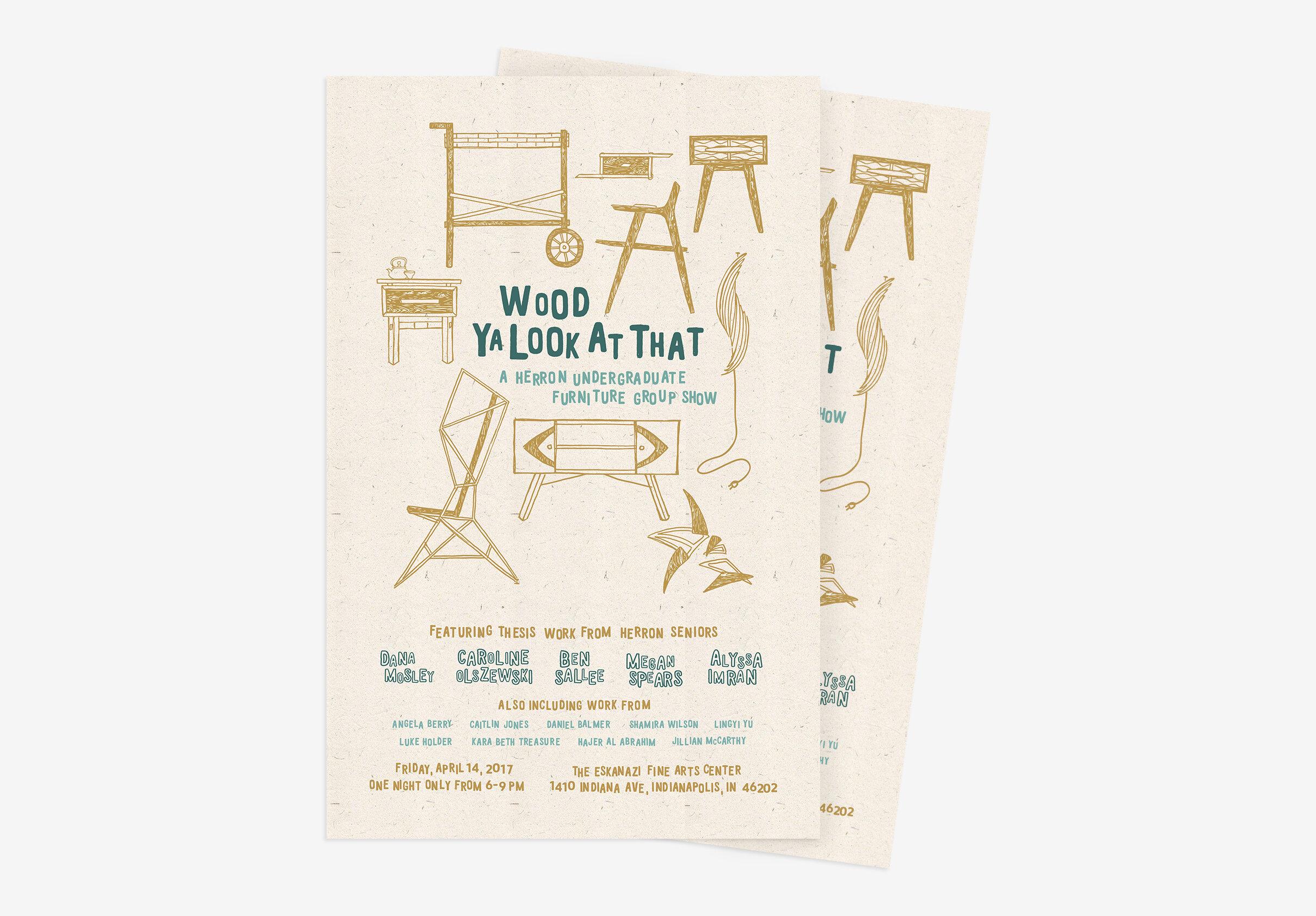 WoodYaLookAtThat_Mockup_Poster.jpg