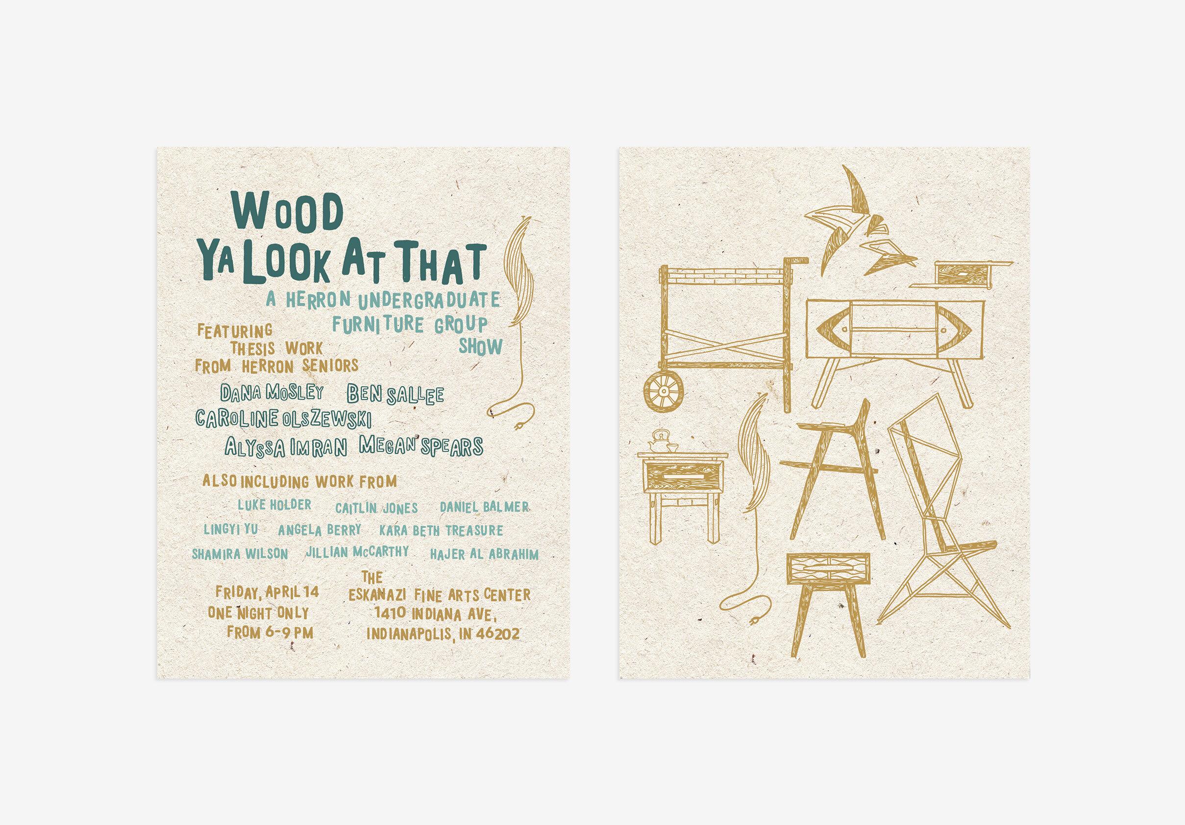 WoodYaLookAtThat_Mockup_ShowCard.jpg