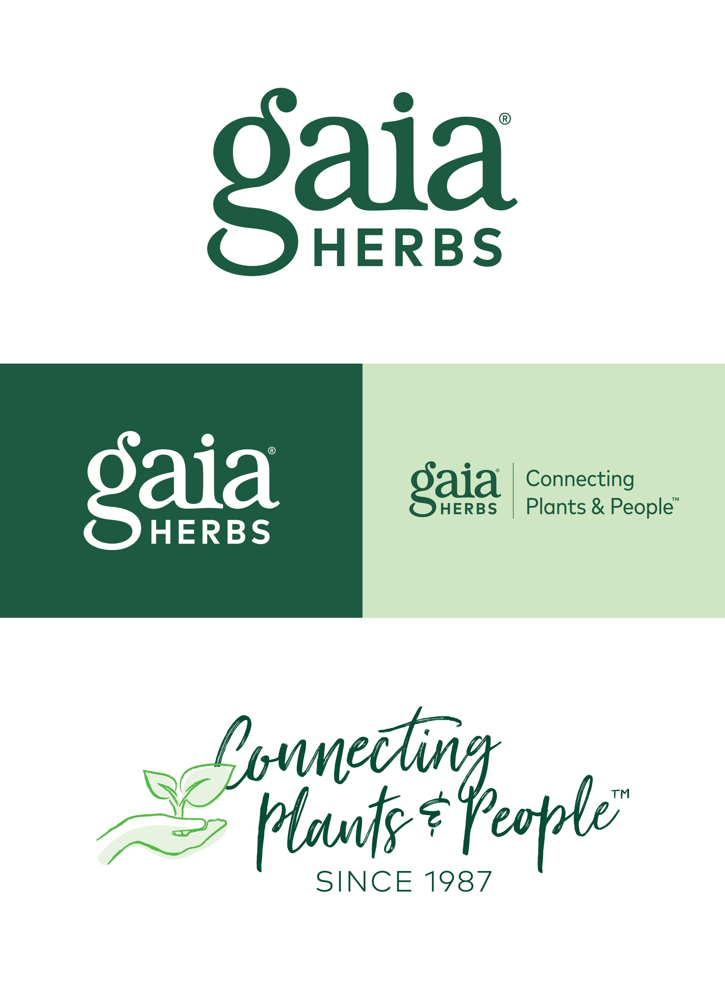 GaiaRebrand_Mockup_Logos.jpg
