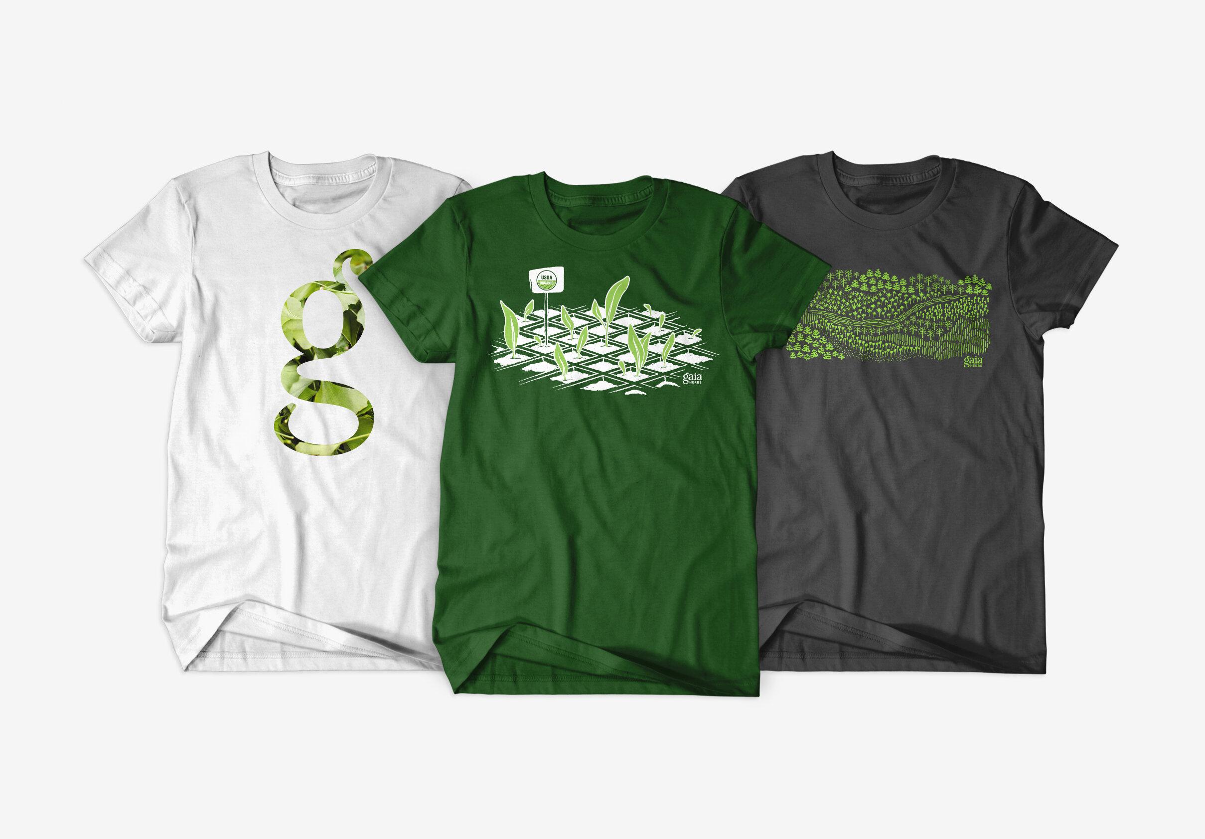 GaiaRebrand_Mockup_Tshirts.jpg