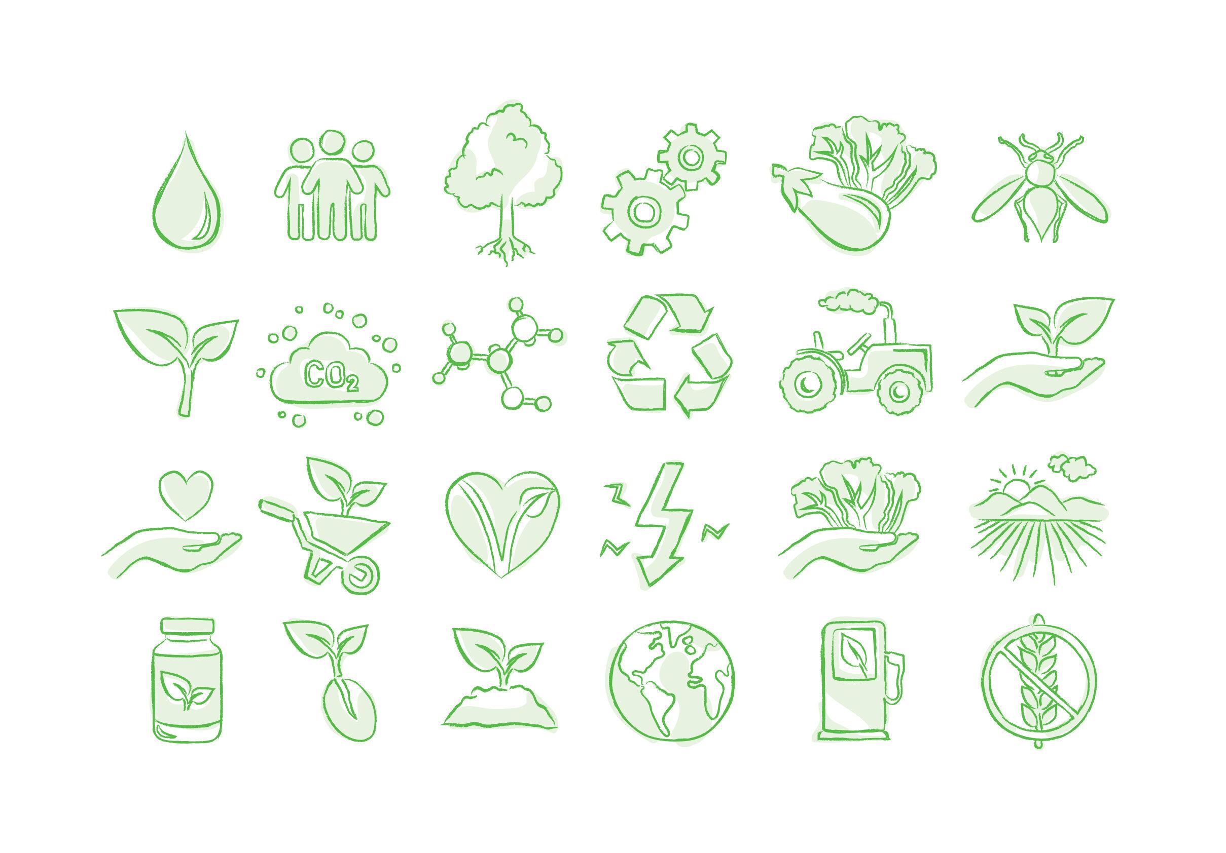 GaiaRebrand_Mockup_Icons.jpg