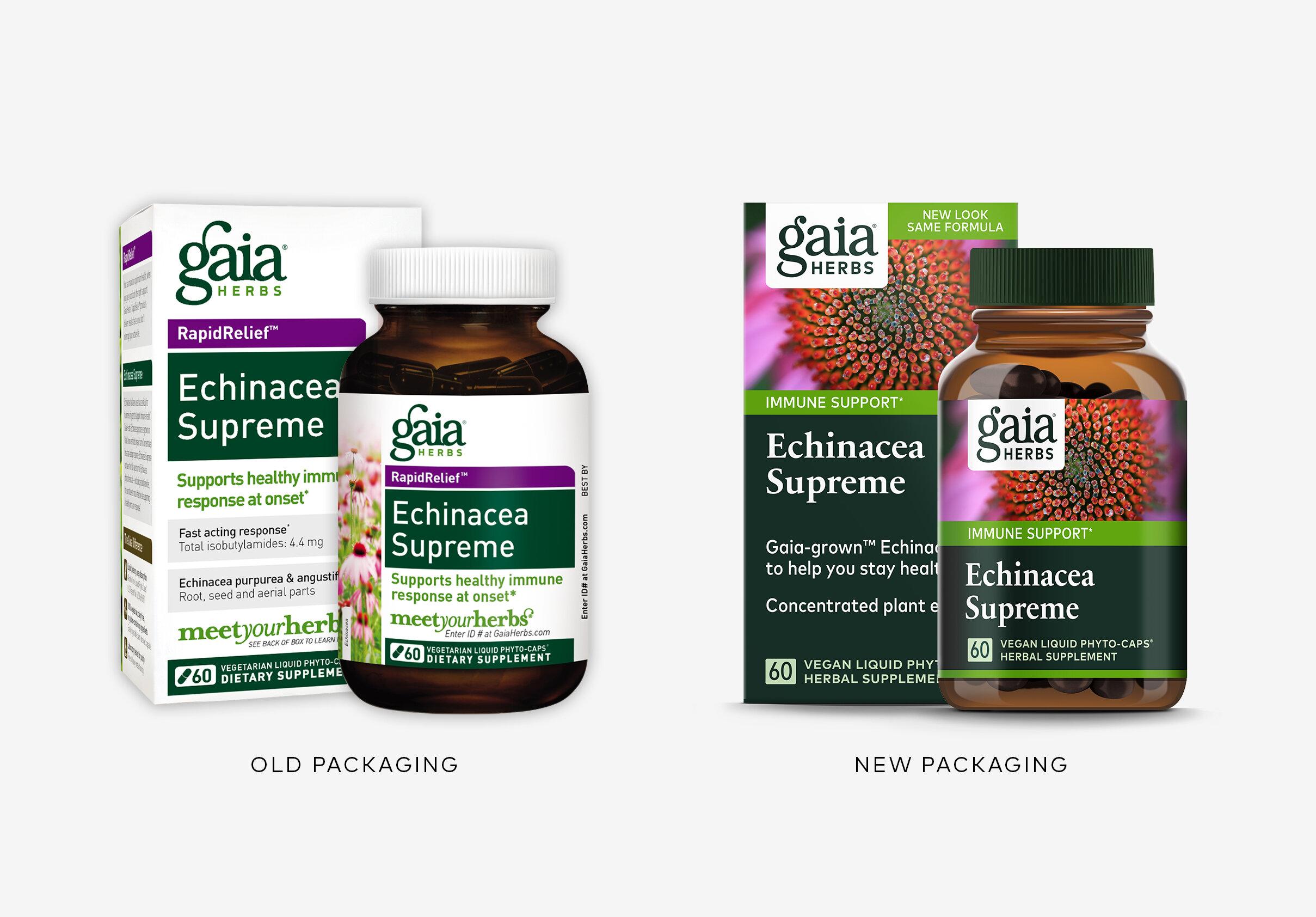 GaiaRebrand_Mockups_Packaging_EchinaceaSupreme.jpg