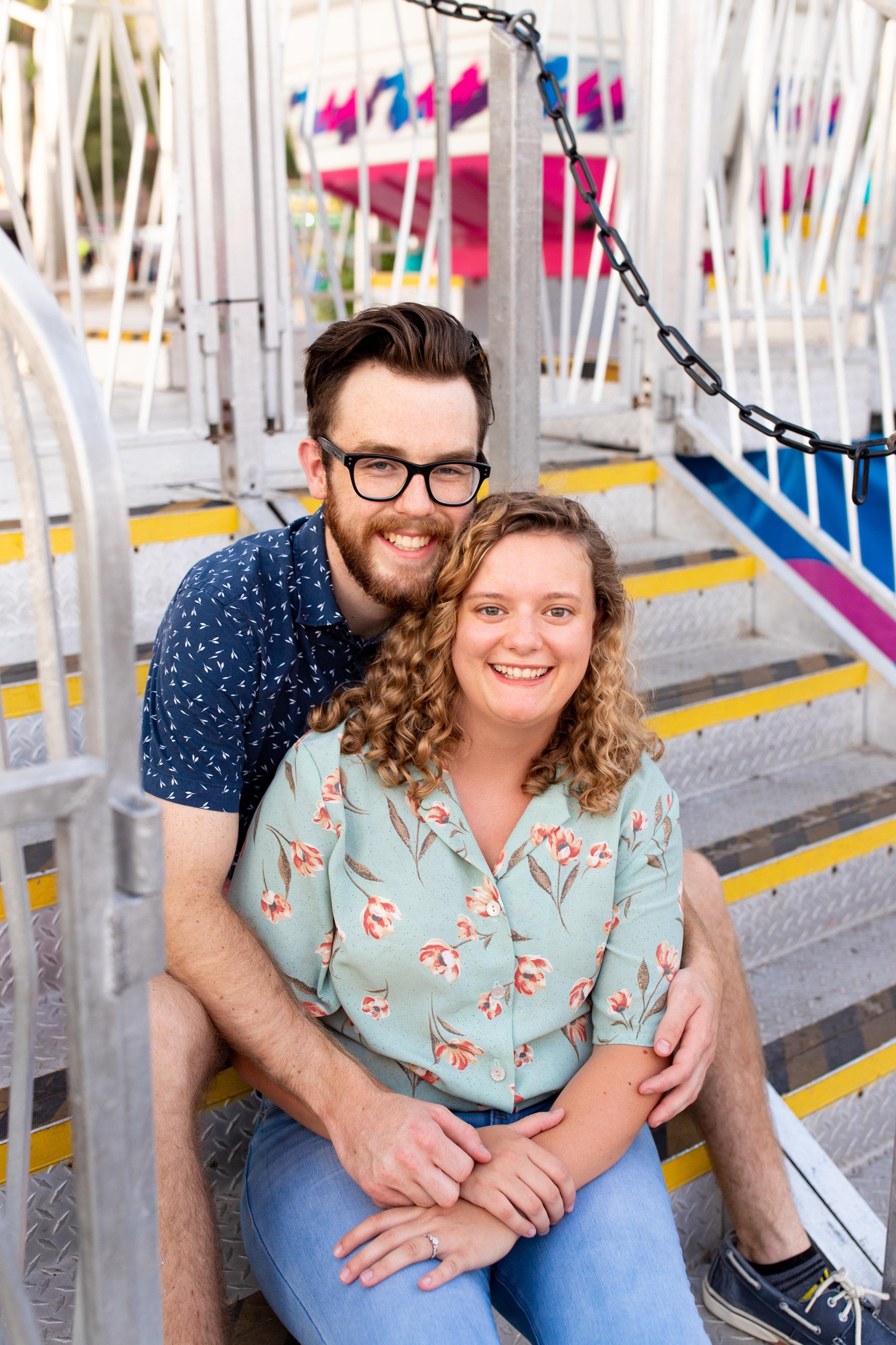CarolineBabcockPhotography_Max&Sarah_0819-28.jpg
