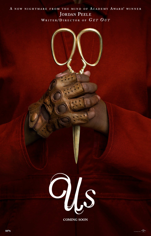 us-movie-poster.jpg