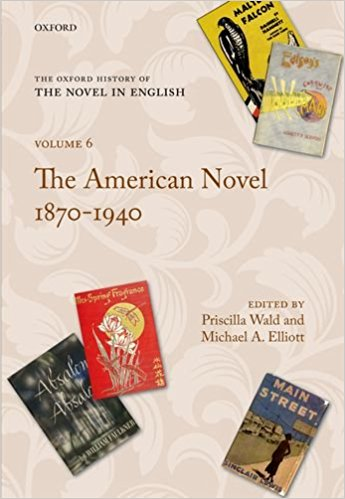 Oxford History of the American Novel .jpg