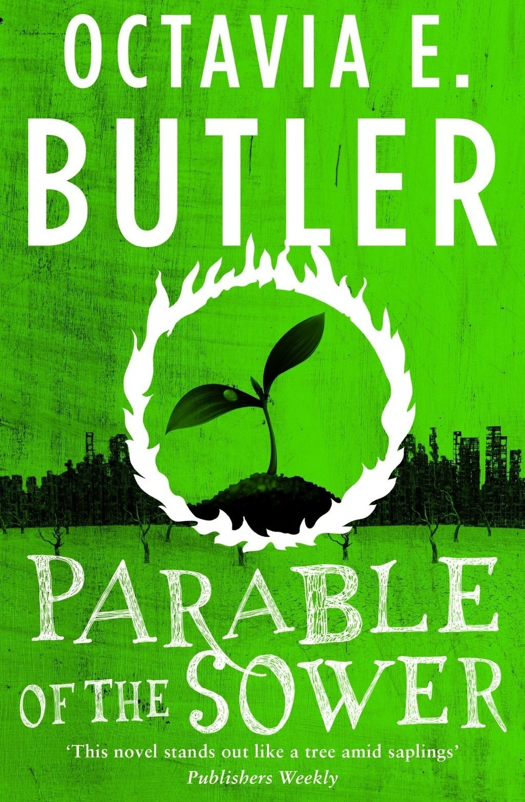 Parable Cover.jpg