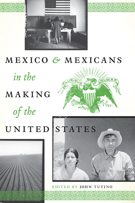 Mexico and Mexicans.jpg
