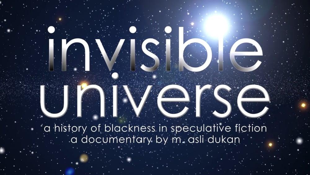 Invisible Universe screen shot.jpg