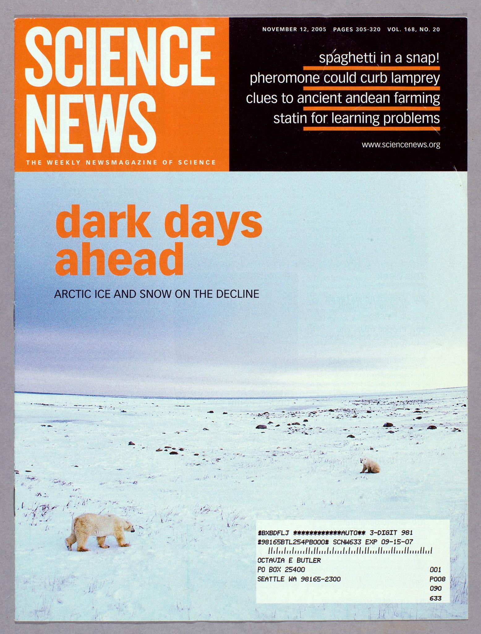 Science News.jpg