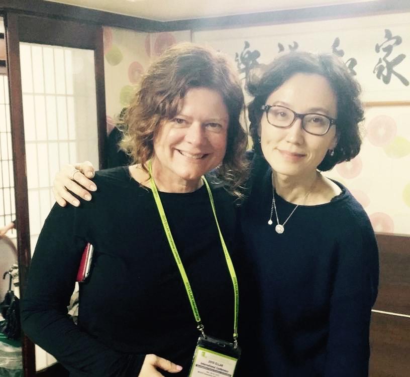 Shelley with Min-Jun Kim.jpg