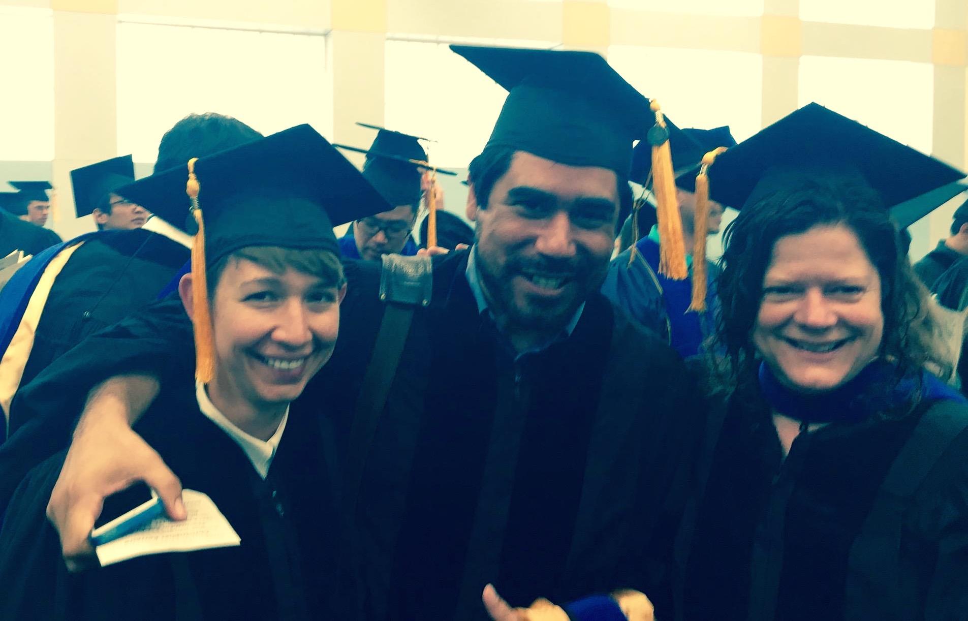 Chris P and Lauren Graduation.jpg