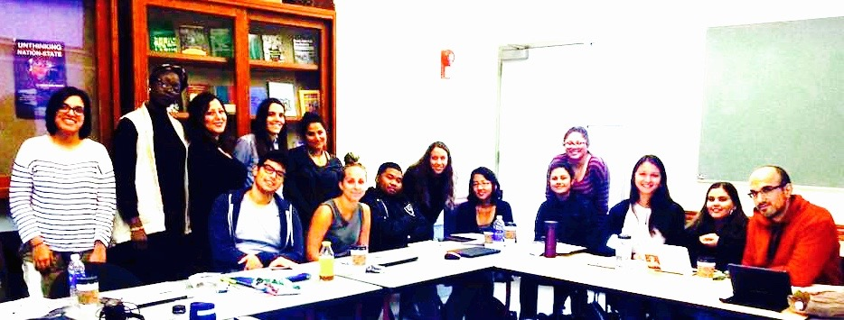 Ethnic Studies Popular Culture and Pedagogy Seminar (1).jpg