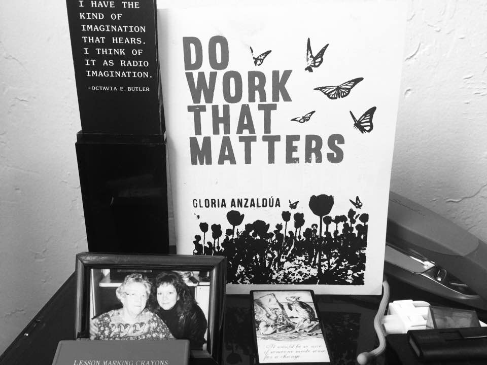 Do Work that matters.jpg