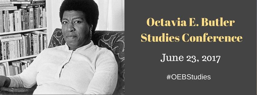 OEBStudies-conference-facebook-banner.jpg