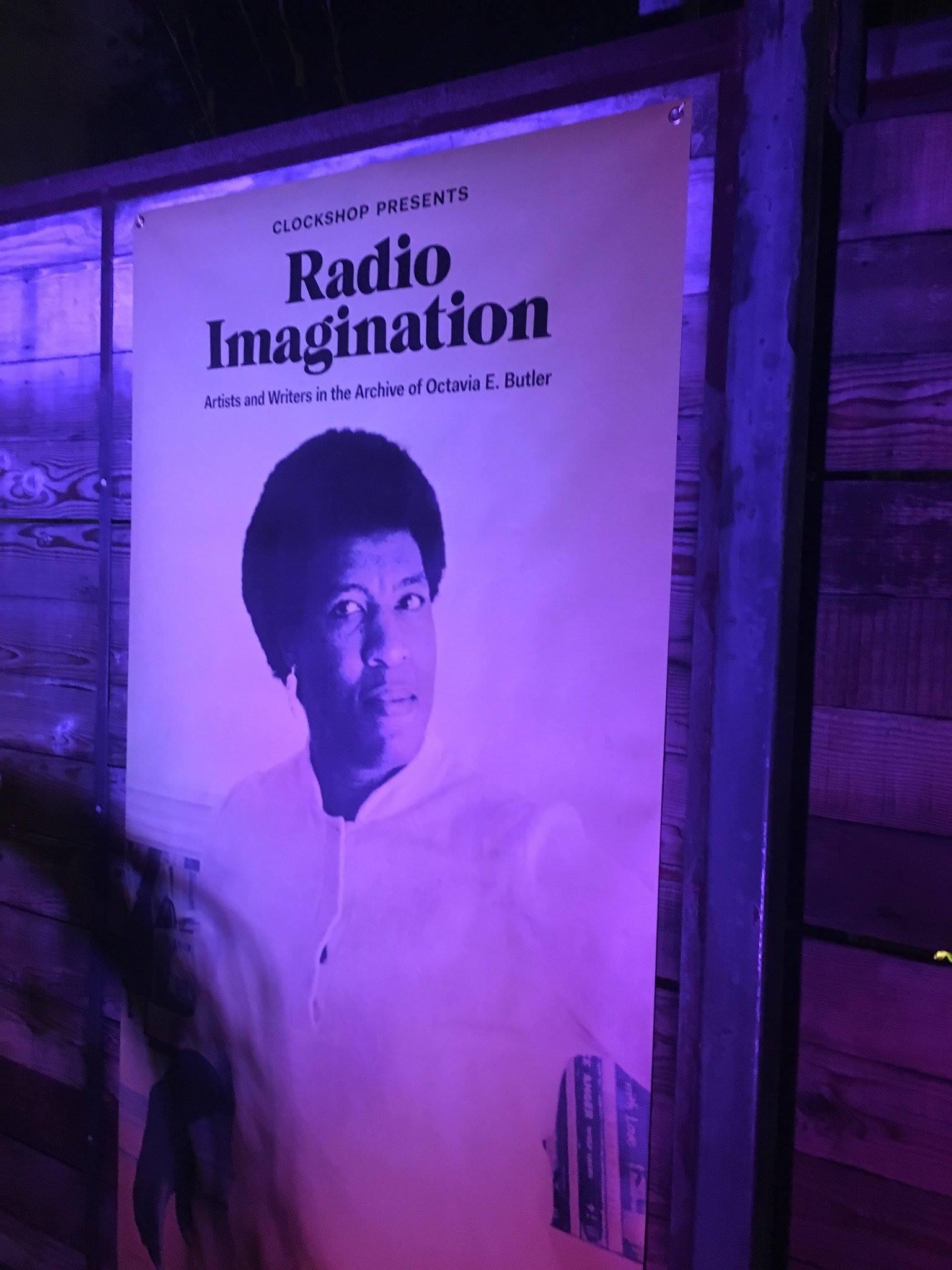 Radio Imagination.jpg
