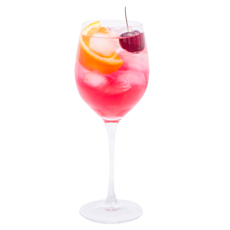 Red Centre Spritz.png