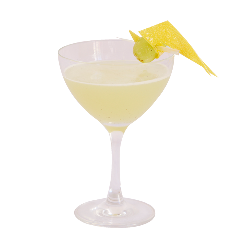 grape cocktail.png
