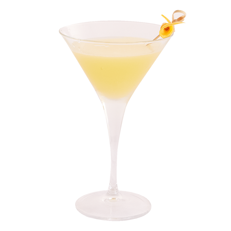 Honey cocktail.png