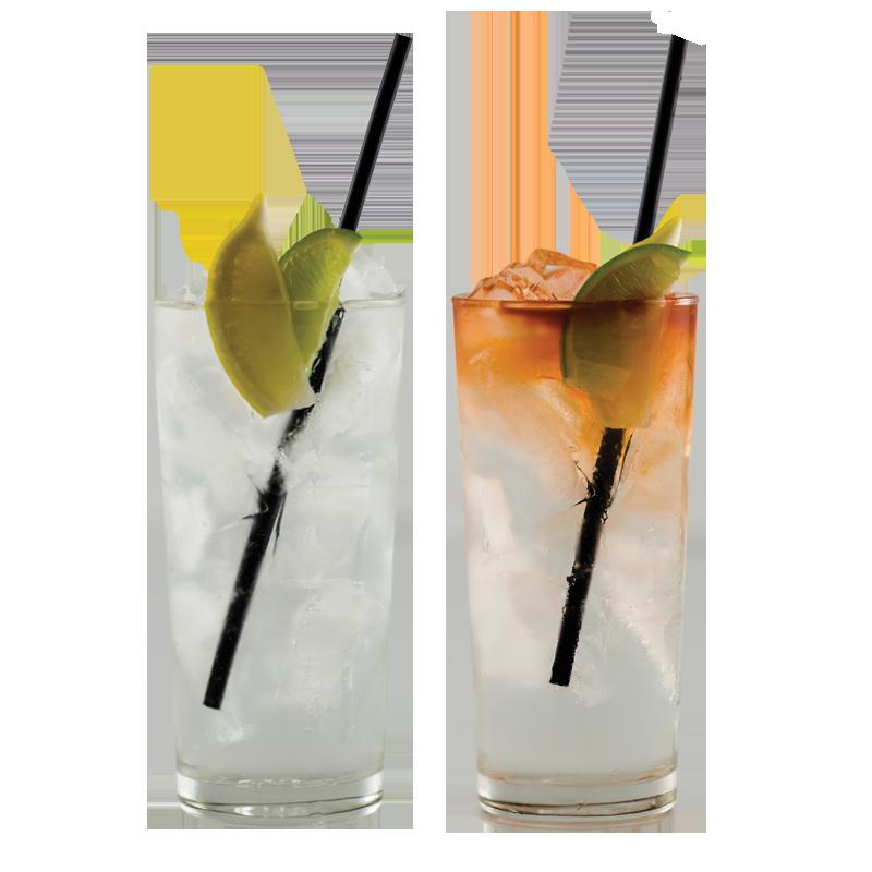 tonic drinks both.png