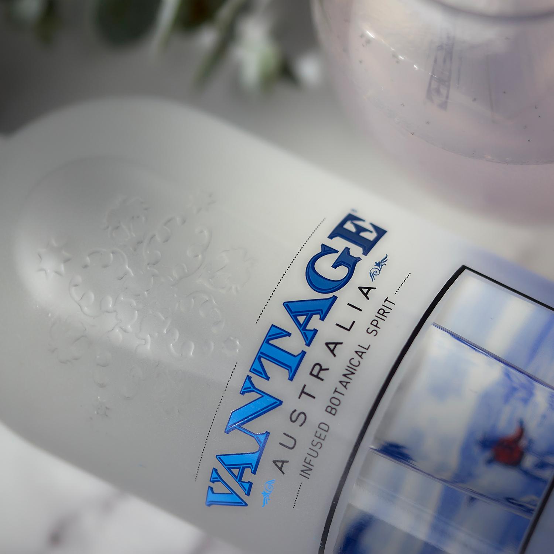 bottle close up.jpg