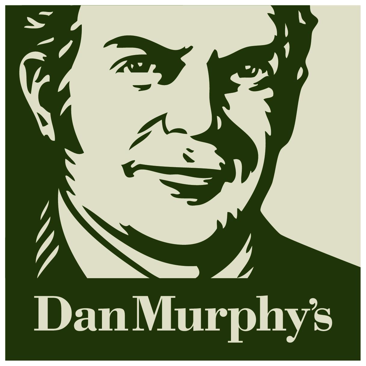 Dan Murphys_Logo Lockup_2015_SQR_PRINT_KEYLINE.jpg