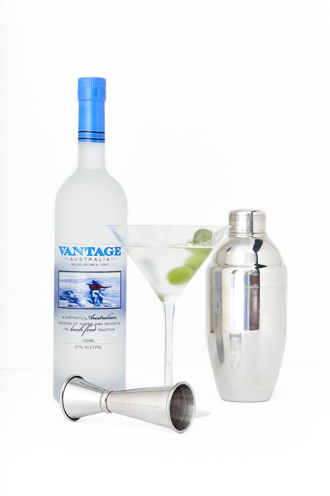 Martini 700ml.jpg