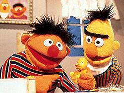 250px-Bert_and_Ernie.JPG