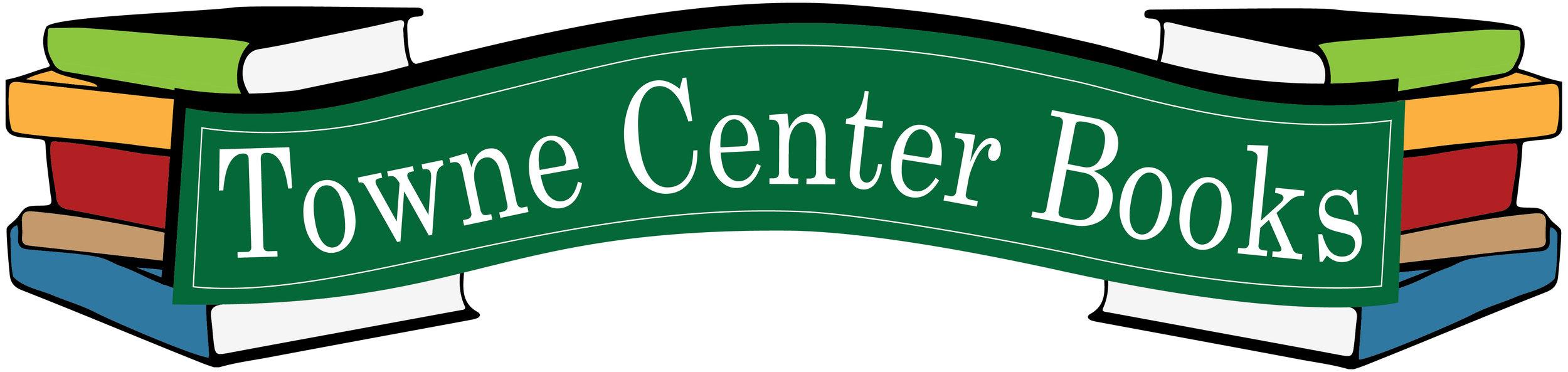 towne center logo plain.jpg
