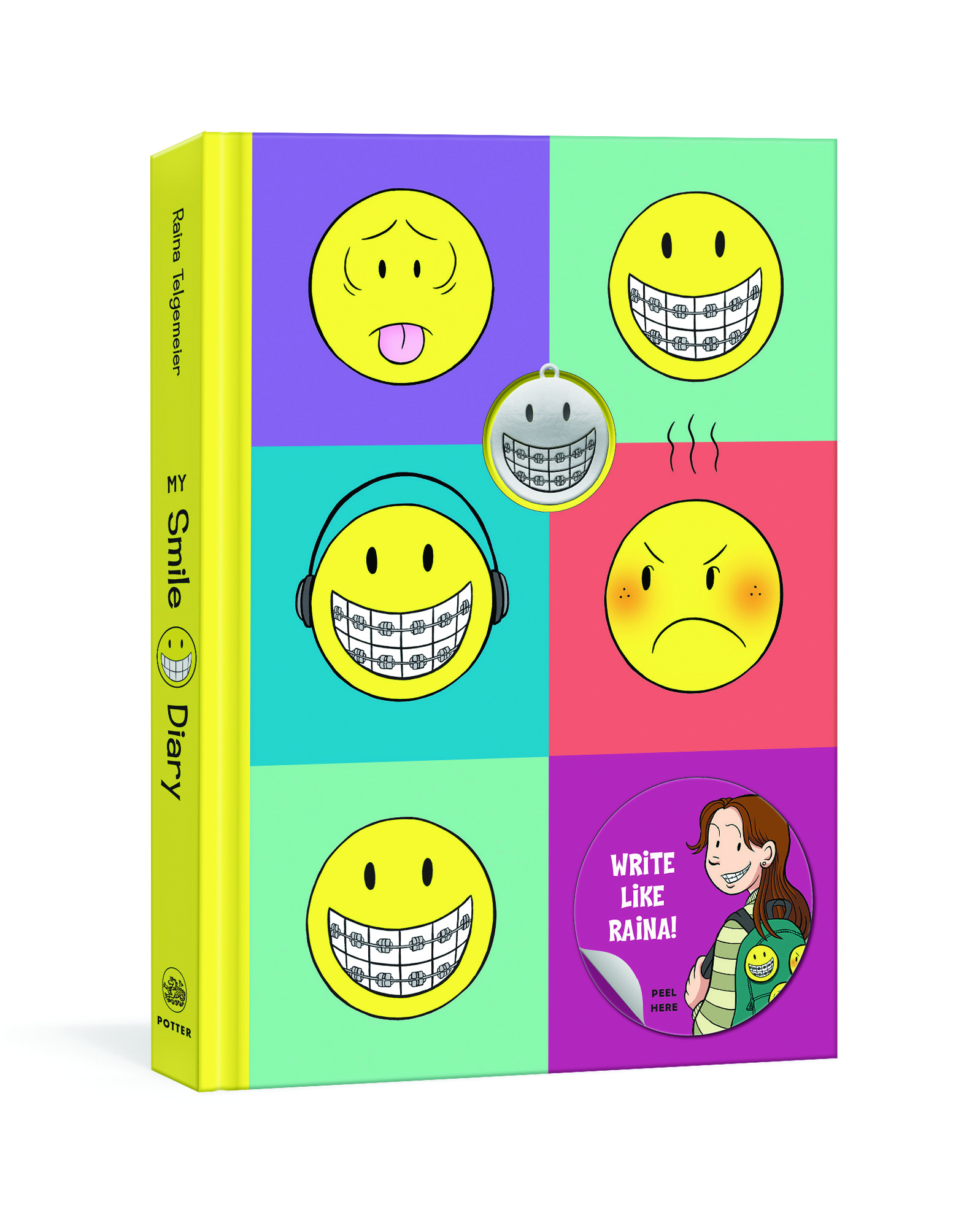 My Smile Diary_3D.jpg