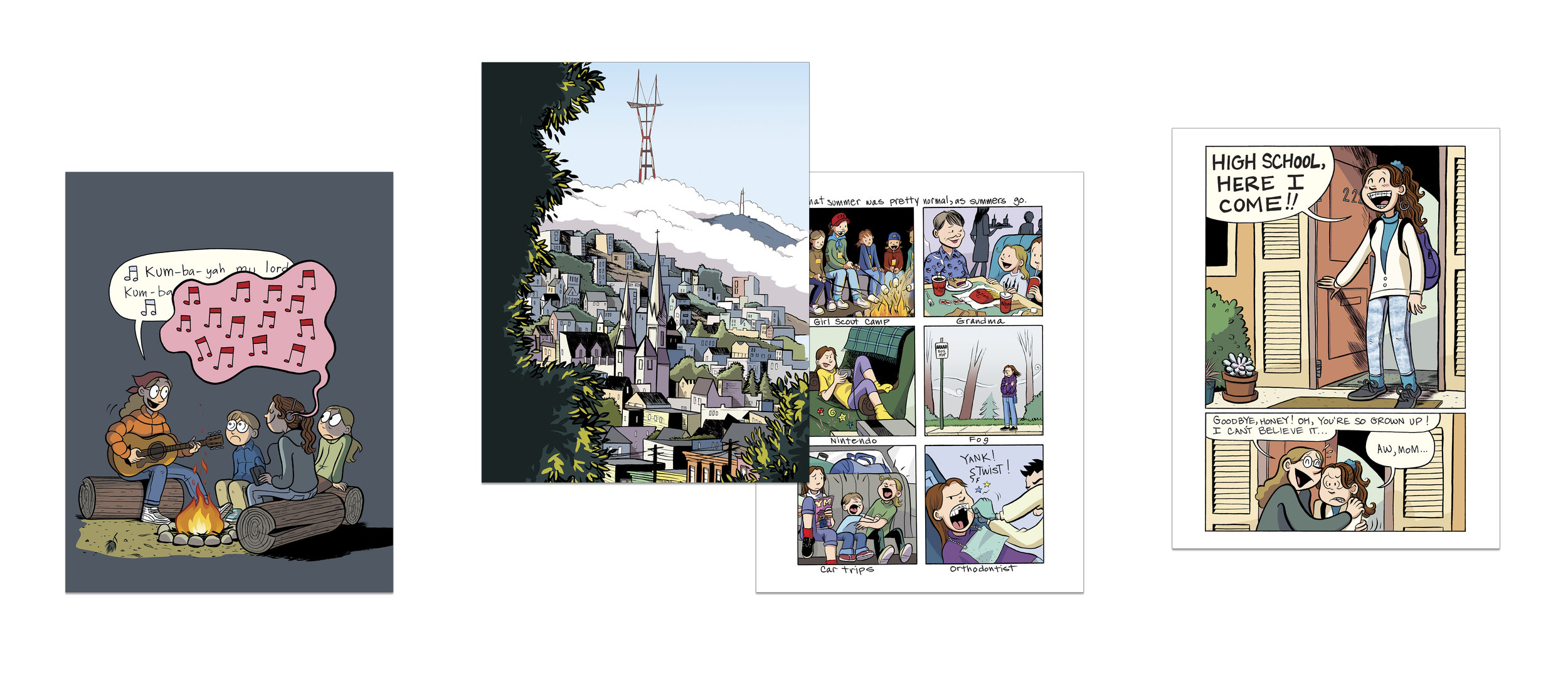 Raina's Mini Posters_print grouping_2.jpg