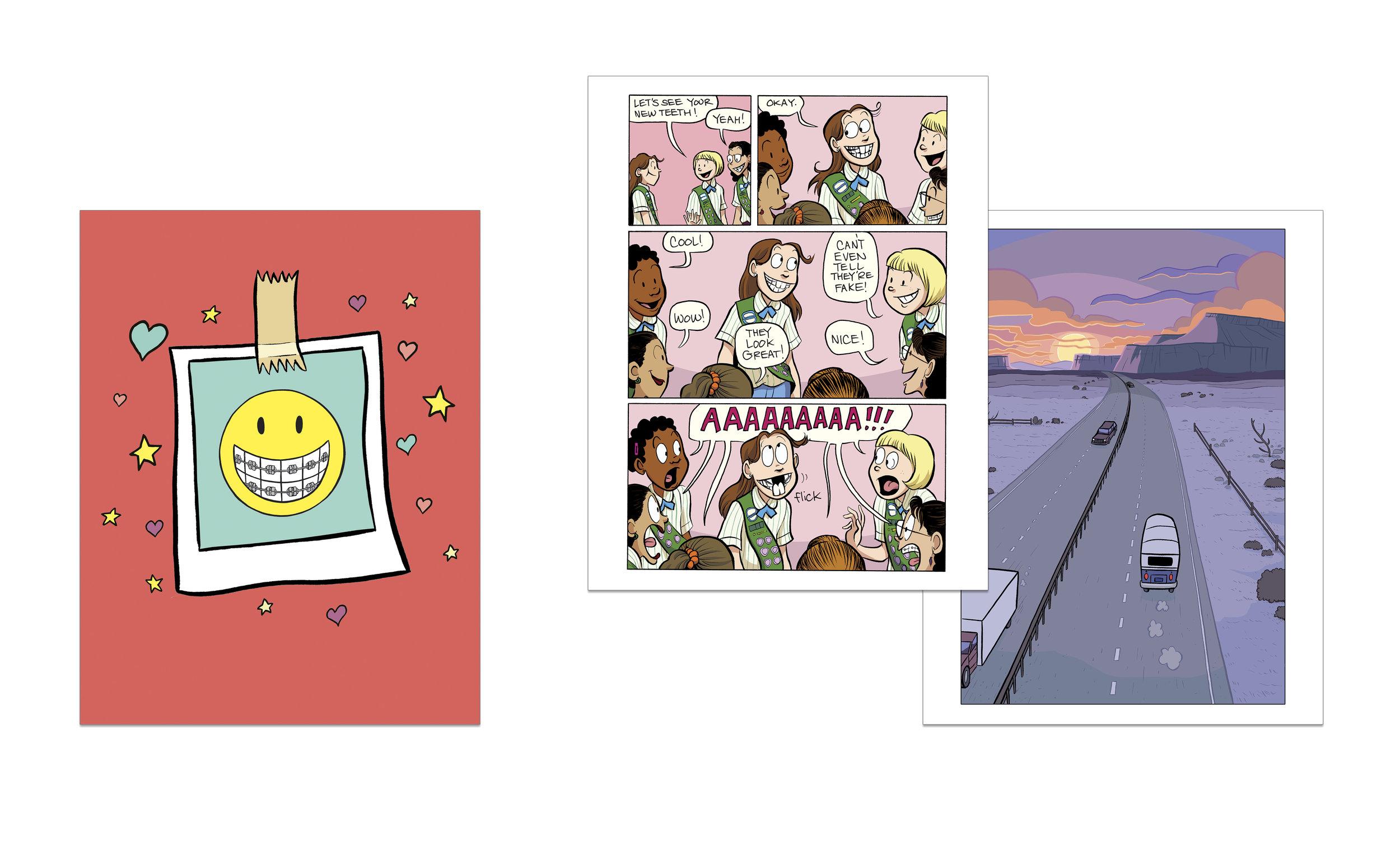 Raina's Mini Posters_print grouping_1.jpg