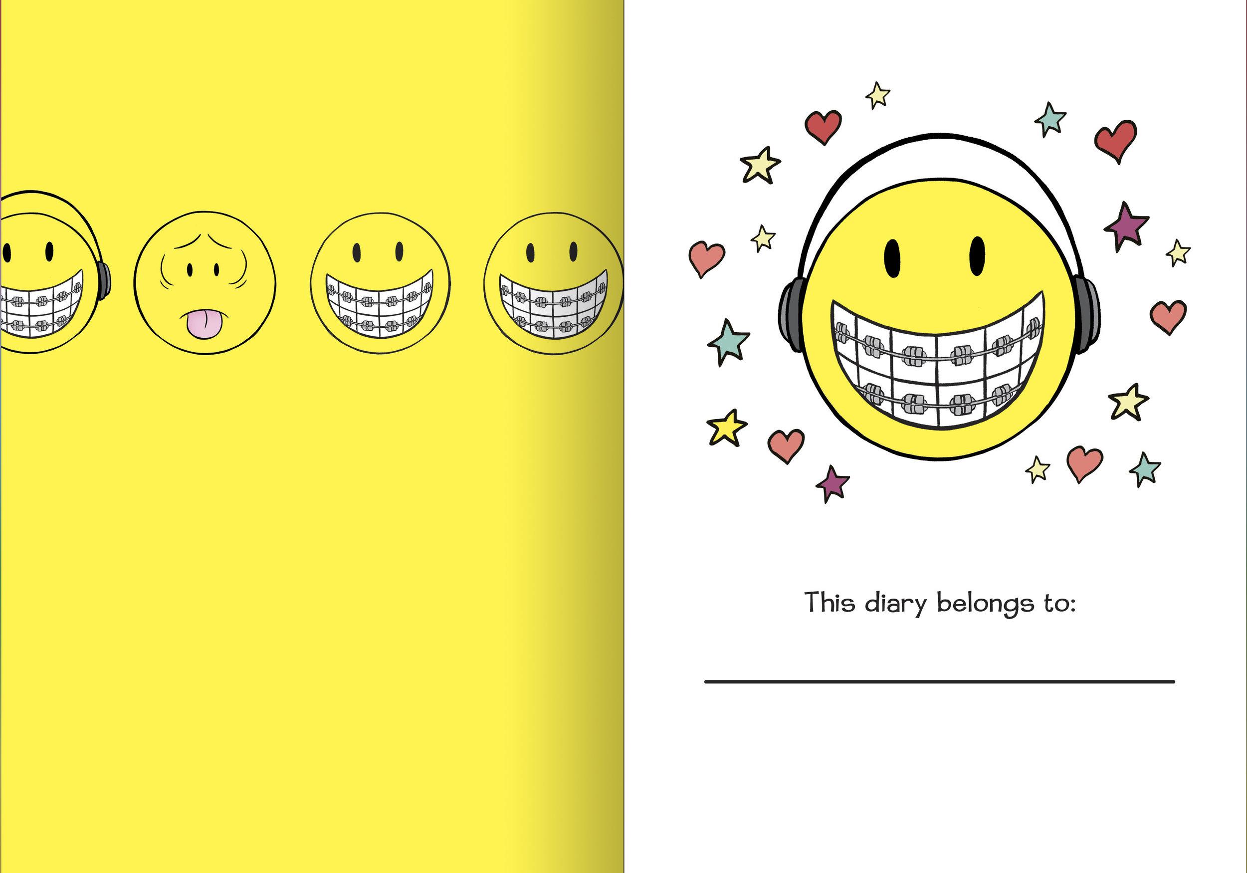 My Smile Diary_3D_spread_1.jpg