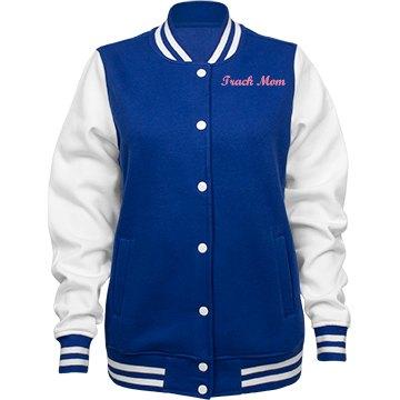 Jeuness Jacket.jpg