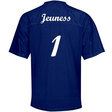 Jeuness Jersey.jpg