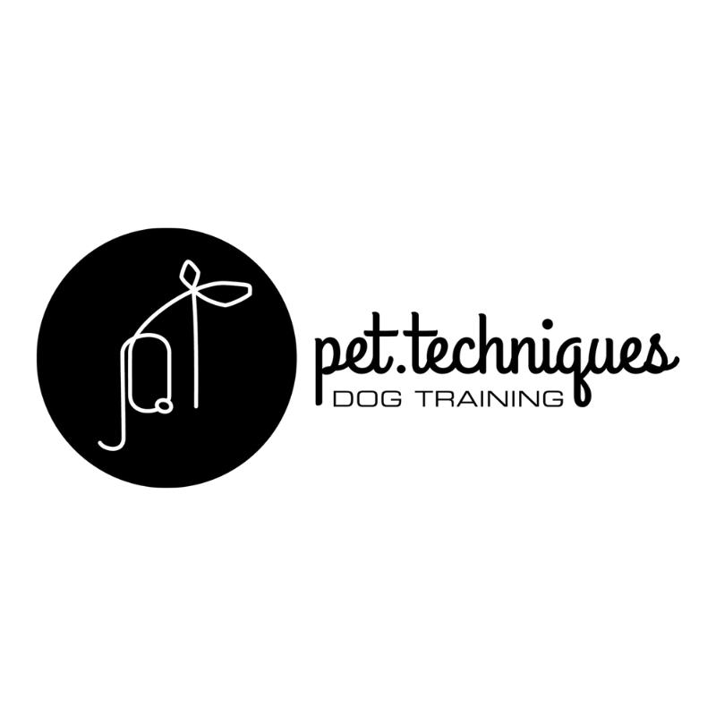 pet.techniques.png
