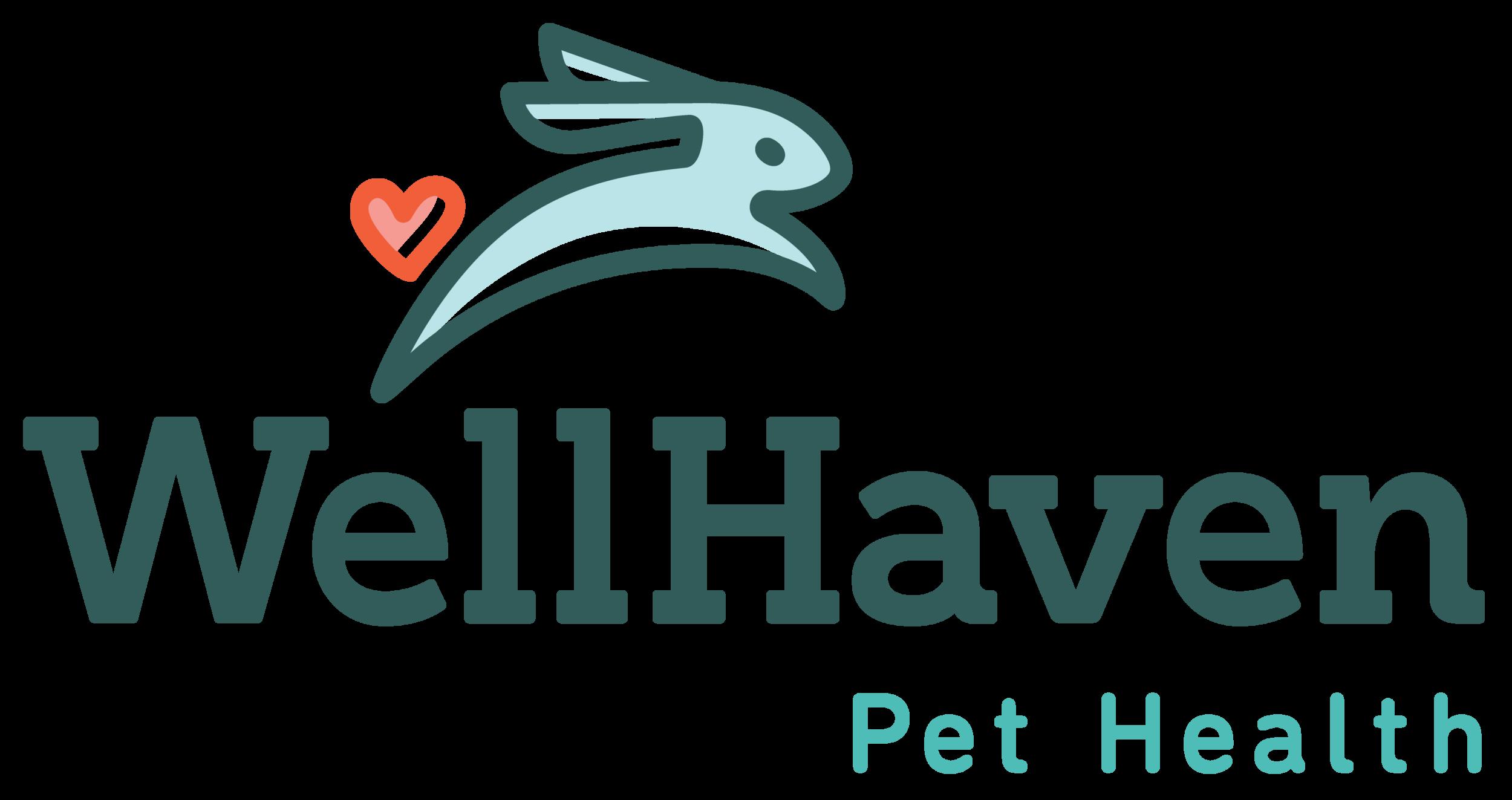 Wellhaven-Logo-FullColor.png