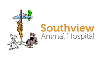 Southview-Animal-Hospital.jpg