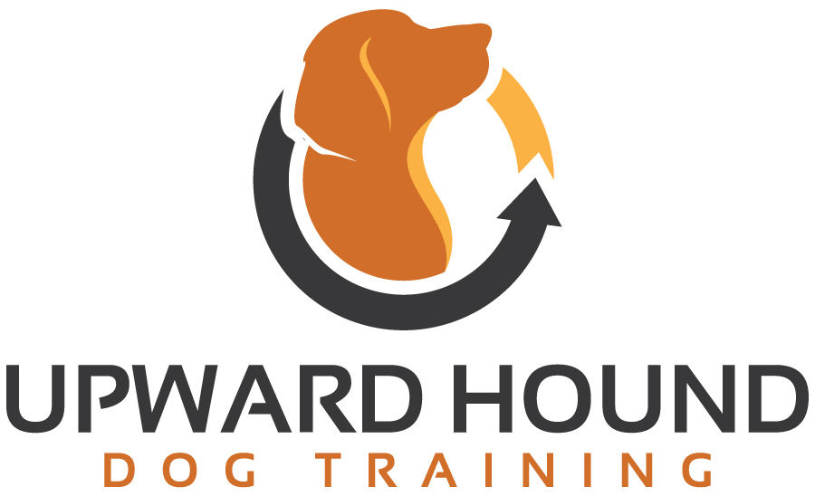 upwardhound.jpg